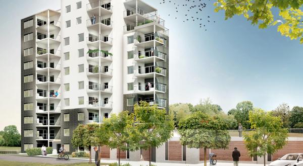 falkenberg-bostad-hyra-lägenhet