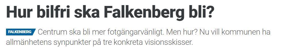 falkenberg.blogg
