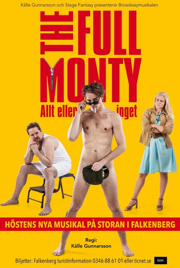 Full-Monty-affisch-web-607x900