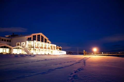 falkenberg-strandbad-vinter-52c68b83d3b4d